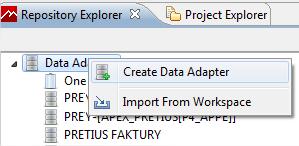 studio_dataAdapters