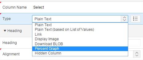 page_designer_column_type